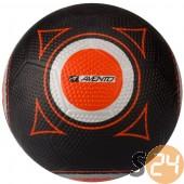 Avento utcai focilabda, fekete sc-21550