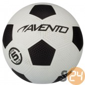 Avento utcai focilabda sc-17717