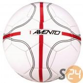 Avento league defender focilabda, piros sc-21623