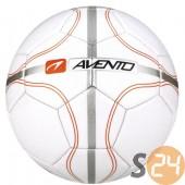 Avento league defender focilabda, narancs sc-21624