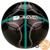 Avento league defender focilabda, fekete sc-21625