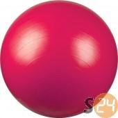 Avento abs pink gimnasztika labda, 55 cm sc-21733