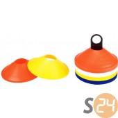 Avento 4 tányér bólya szett, 40 db sc-21924