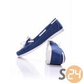 Norah női cipő Vitorlás cipö B041252-0BLU