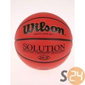 Wilson solution kosárlabda Kosárlabda B0686X