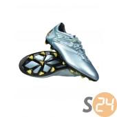 Adidas PERFORMANCE messi 15.1 fg/ag Foci cipö B23773
