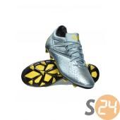 Adidas PERFORMANCE messi 15.2 fg/ag Foci cipö B23775