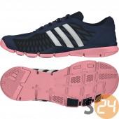 Adidas Edzőcipő, Training cipő Adipure 360 control B25324