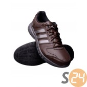Adidas PERFORMANCE galaxy lea wide Cross cipö B25923