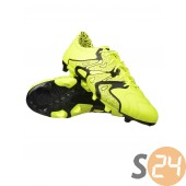 Adidas PERFORMANCE x15.2 fg/ag Foci cipö B26960