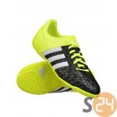 Adidas Performance ace 15.4 in j Foci cipö B27010