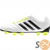 Adidas Foci cipők Goletto v fg B27068