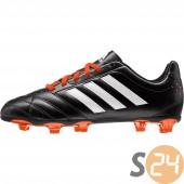 Adidas Foci cipők Goletto v fg j B27071