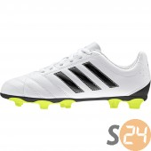 Adidas Foci cipők Goletto v fg j B27072