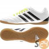 Adidas Foci cipők Goletto v in B27083