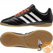 Adidas Foci cipők Goletto v in j B27090
