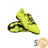 Adidas PERFORMANCE x 15.4 fxg j Foci cipö B32788