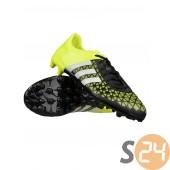 Adidas Performance ace 15.3 fg/ag Foci cipö B32846