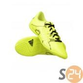 Adidas PERFORMANCE x 15.4 in j Foci cipö B32938