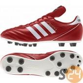 Adidas Foci cipő Kaiser 5 liga B34254