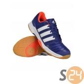 Adidas PERFORMANCE court stabil 11 Kézilabda cipö B39837