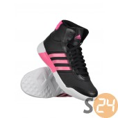 Adidas Performance essential fun mid Cross cipö B39876