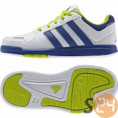 Adidas Edzőcipők, Training cipők Lk trainer 6 k B40115