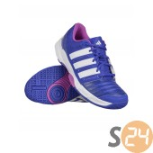 Adidas PERFORMANCE court stabil 11 w Kézilabda cipö B40383