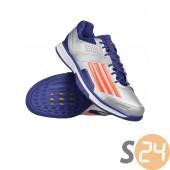 Adidas Performance adizero counterblast 7 Kézilabda cipö B40528