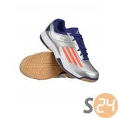 Adidas performance counterblast 3 Kézilabda cipö B40781