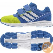 Adidas Utcai cipők Hyperfast cf k B40997
