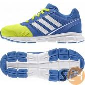 Adidas Futócipő Hyperfast k B44120