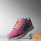 Adidas Futócipő Hyperfast k B44125