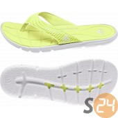 Adidas Papucsok, szandálok Adipure 360 thong w B44484