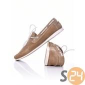 UsPoloAssn boav Vitorlás cipö B8196S1USC-DKBE