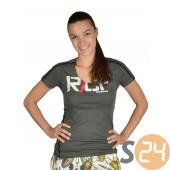 Reebok rcf ss perf t Rövid ujjú t shirt B86895
