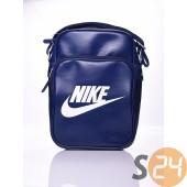 Nike heritage si small items ii Oldaltáska BA4270-0421