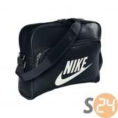 Nike Oldaltáska, válltáska Nike heritage si BA4271-019