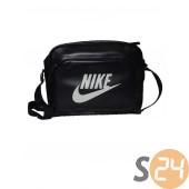 Nike heritage si track bag Oldaltáska BA4271-0019