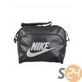 Nike heritage si track bag Oldaltáska BA4271-0021