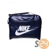 Nike heritage si track bag Oldaltáska BA4271-0421