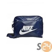 Nike nike heritage Oldaltáska BA4271-0444