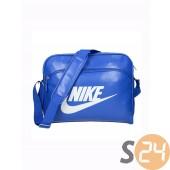 Nike nike heritage si track bag Oldaltáska BA4271-0480