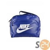 Nike heritage si track bag Oldaltáska BA4271-0483