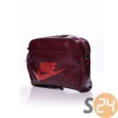 Nike heritage si track bag Oldaltáska BA4271-0681