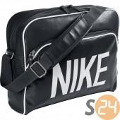 Nike Oldaltáskák, válltáskák Heritage ad track bag BA4358-011