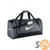 Nike brasilia 6 duffel large Sporttáska BA4828-0074