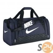 Nike Sport utazótáska Nike brasilia 6 BA4829-401
