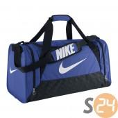 Nike Sport utazótáska Nike brasilia 6 BA4829-411
