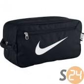 Nike Cipőtartó Táska Brasilia 6 shoe bag BA4830-001